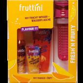Bild: fruttini Fresh'n Fruity Mango Geschenkset