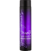Bild: TIGI catwalk Your Highness Elevating Shampoo