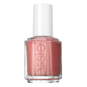 Bild: Essie Nagellack 218 (all tied up)