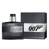 Bild: James Bond 007 After Shave Lotion