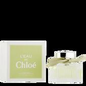 Bild: Chloé L'eau de Chloé EDT 50ml