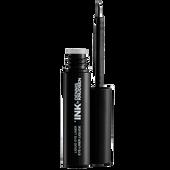 Bild: INK Liquid Eye Liner