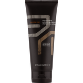 Bild: AVEDA Men Pure-Formance Exfoliating Shampoo