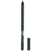 Bild: deBBY Kajal Pencil green