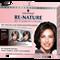 Bild: Schwarzkopf RE-NATURE Re-Pigmentierung for Women dark woman