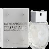 Bild: Emporio Armani Diamonds EDP 30ml