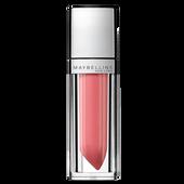 Bild: MAYBELLINE Color Elixir Lippen-Creme-Lack petal plush