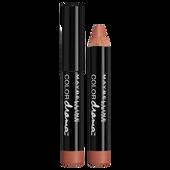 Bild: MAYBELLINE Color Drama Lip Pencil nude perfection
