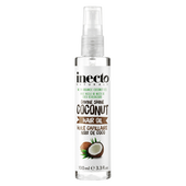 Bild: inecto Coconut Hair Oil