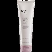 Bild: N°7 Beautiful Skin Melting Gel Cleanser