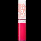 Bild: MAYBELLINE Baby Lips Lipgloss fab and fuchsia