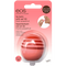 Bild: eos Lippenbalsam Fresh Grapefruit LSF 30