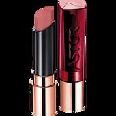 Bild: ASTOR Perfect Stay Fabulous Matte Lippenstift dreamy berry