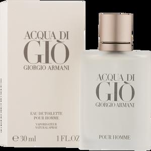 Bild: Giorgio Armani Acqua di Gio EDT 30ml