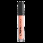 Bild: GOSH Volume Lip Shine Lipgloss soft coral