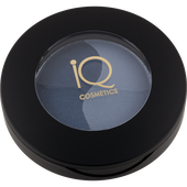 Bild: iQ COSMETICS Perfect Colours Duo Shadow ocean