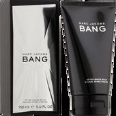 Bild: Marc Jacobs Bang After Shave Balm