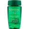 Bild: Kérastase Resistance Bain Age Recharge Shampoo