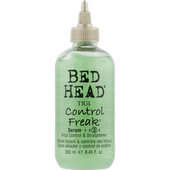 Bild: TIGI BED HEAD Control Freak Serum