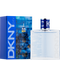 Bild: DKNY City Man EDT