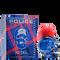 Bild: Police To Be Rebel EDT