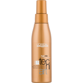 Bild: L'ORÉAL PROFESSIONNEL tecniart Sublime Shine Anti-Frizz Serum