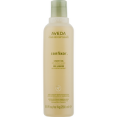 Bild: AVEDA Liquid Gel