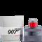 Bild: James Bond 007 Quantum EDT 30ml