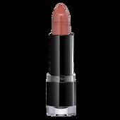 Bild: Catrice Ultimate Colour Lip Colour maroon 020