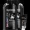 Bild: syoss PROFESSIONAL Shampoo Salon Plex Duo + Sofort Kur Shot