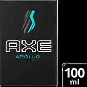 Bild: AXE Apollo After Shave
