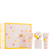 Bild: Marc Jacobs Daisy Eau so fresh Duftset