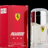 Bild: Ferrari Red EDT 30ml