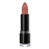 Bild: Catrice Ultimate Colour Lip Colour maroon 020