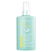 Bild: JOHN FRIEDA BEACH BLONDE Ocean-Waves Meersalz-Spray