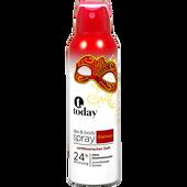 Bild: today Deo & Bodyspray glamour