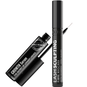 Bild: GOSH Beauty Kit Combipack Lash Sculpting Fibre Mascara