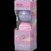 Bild: eos Lippenbalsam Limited Edition Set Hoermanseder