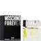 Bild: Moschino Forever Men EDT 30ml