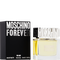 Bild: Moschino Forever Men EDT 50ml
