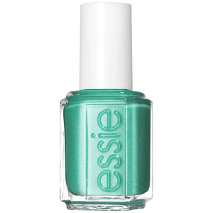 Bild: Essie Nagellack 266 (naughty nautical)