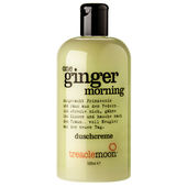 Bild: Treaclemoon Duschcreme Ginger Morning
