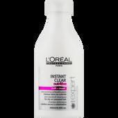 Bild: L'ORÉAL PROFESSIONNEL Expert Control & Balance Anti-Schuppen Shampoo Dry