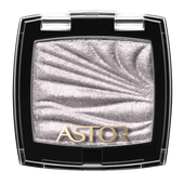 Bild: ASTOR EYEARTIST Color Waves Shadow silver star