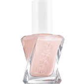 Bild: Essie Gel Couture Nagellack satin slipper