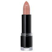 Bild: Catrice Ultimate Colour Lip Colour nude-tastic