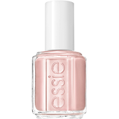 Bild: Essie Nagellack Oktoberfest Collection spin in the bottle