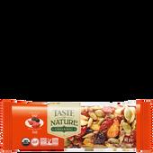 Bild: Taste of Nature Riegel Goji