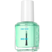 Bild: Essie Unterlack First Base - Base Coat