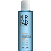 Bild: NIP+FAB Glycolic Cleansing Fix